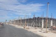Kiên Giang: Nhiều khuất tất tại dự án Meyhomes Capital Phú Quốc?