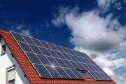 Những nguồn năng lượng sạch sẽ được phát triển trong tương lai