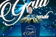 Điện Máy Bảo Minh tri ân Khủng khi mua điều hòa Daikin