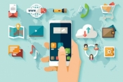 Xây dựng Nghị định sửa đổi về thương mại điện tử