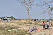 TP.HCM: Hàng nghìn hộ dân khóc ròng vì không được tách thửa đất