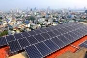 Phát triển ồ ạt điện mặt trời áp mái: Sẽ lặp lại vết xe đổ của điện mặt trời tập trung?