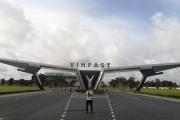 'VinFast có thể làm nên điều kỳ diệu ở Đông Nam Á'