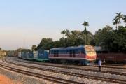 Bộ Giao thông ủng hộ đề xuất giảm phí sử dụng kết cấu hạ tầng đường sắt cho VNR