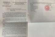 """Đính chính nội dung bài viết: """"Thành phố Tuy Hòa - Phú Yên: Cắm biển cấm, xe cấm vẫn ngang nhiên hoạt động"""""""