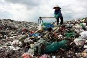 Hà Nội: Triển khai hiệu quả các biện pháp xử lý khắc phục các tồn tại hạn chế tạiKhu liên hợp xử lý chất thải Nam Sơn – Sóc Sơn