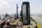 Doanh nghiệp 'bé hạt tiêu' muốn hồi sinh dự án Saigon One Tower