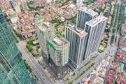 """""""Khẩu vị"""" của nhà đầu tư nước ngoài với bất động sản Việt Nam"""