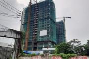 Chủ đầu tư dự án Kingsway Tower bị tố bán một căn hộ cho nhiều người
