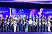 Doanh nhân Phạm Phú Trường làm Chủ tịch Hội Doanh nhân trẻ TP. HCM