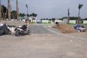 Sở Xây Dựng Bình Dương không tham mưu dự án La Vela Garden