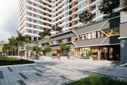 """Danh Việt Group dự kiến đầu tư 2000 tỷ đồng cho 900 căn hộ có tạo nên """"cơn co giật"""" thị trường bất động sản?"""