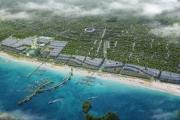 Dự án Green Dragon City được vinh danh tại 3 hạng mục của giải thưởng Vietnam Property Awards 2020