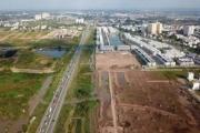 Đồng Nai hủy bỏ 89 dự án chậm triển khai