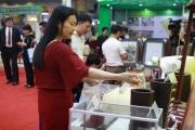 Hội chợ làng nghề và sản phẩm OCOP Việt Nam năm 2020 thu hút 150 gian hàng