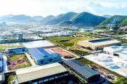 Thêm một dự án nhà ở trong Khu kinh tế Đông Nam Nghệ An