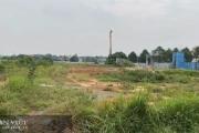 Dự án LDG Sky chưa đủ pháp lý, Đất Xanh Miền Nam đã vội huy động vốn