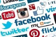 Xử phạt 105 triệu đồng với 6 tổ chức, cá nhân có hành vi vi phạm trên mạng xã hội