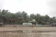 Đẳng cấp nghỉ dưỡng tại Saigon Emerald Resort