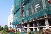 Dự án nhà ở xã hội tại TP.HCM có dấu hiệu trốn thuế hàng tỷ đồng