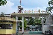Bệnh viện đa khoa tỉnh Nam Định: Không ngừng đổi mới, nâng cao chất lượng khám chữa bệnh
