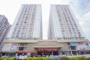 Tp.HCM: Yêu cầu Công ty Sơn Thuận bàn giao phí bảo trì chung cư