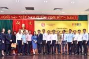 Đà Nẵng: SHB hợp tác với Kho bạc Nhà nước, thúc đẩy cải cách hành chính
