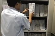 Lãnh đạo 3 công ty chây ì đóng thuế tại TP. HCM bị tạm hoãn xuất cảnh
