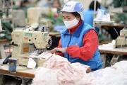 10 tháng, xuất khẩu hàng hóa sang Mỹ tăng 24%