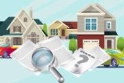Chính Phủ: Kiểm soát tài sản, thu nhập của người có chức vụ