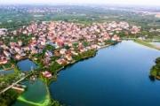 Thủ tướng Chính Phủ: Tỉnh Hưng Yên hoàn thành xây dựng nông thôn mới