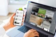Ra mắt Cốc Cốc Audience Network - Mạng quảng cáo trực tuyến sở hữu hệ sinh thái hàng đầu Việt Nam