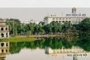 Nhiều nhân viên tố cáo Giám đốc Bưu điện huyện Thanh Oai: Bưu điện Hà Nội nói gì?