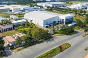 3 Khu Công nghiệp của tỉnh Đồng Nai được bổ sung vào quy hoạch