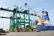 ADB nâng dự báo tăng trưởng năm 2020 của Việt Nam lên 2,3%, hạ dự báo năm 2021 xuống 6,1%