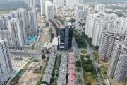 Bộ Xây dựng: Giá nhà ở tiếp tục tăng cao ở nhiều địa phương