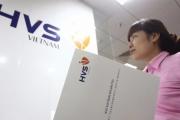 Nhà chủ Thành Công Group thâu tóm Chứng khoán HVS