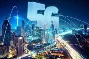 Việt Nam và Singapore là hai quốc gia ĐNA đầu tiên triển khai công nghệ 5G