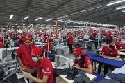 Khó khăn chồng chất, lối đi nào cho ngành Dệt may Việt Nam?