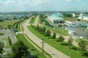 Đồng Nai sẽ mở thêm khu công nghiệp diện tích lớn