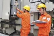Chính phủ đồng ý giảm giá điện đợt 2 do COVID-19