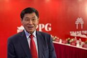 """""""Vua hàng hiệu"""" Johnathan Hạnh Nguyễn: Chúng tôi sẽ mang về 20 triệu khách du lịch, mỗi người chi 100 USD là chúng ta thu về 2 tỷ USD"""
