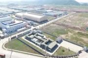 Thanh tra Chính phủ điểm mặt hàng loạt sai phạm đất đai ở Bắc Giang
