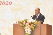 Toàn văn phát biểu của Thủ tướng Chính phủ tại Hội nghị Chính phủ với địa phương