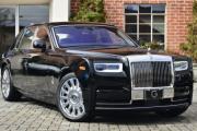 Chân dung S&S Group: Nhà phân phối mới xe Rolls-Royce tại Việt Nam