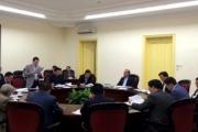 Phó Thủ tướng Trương Hoà Bình: Việc thành lập Uỷ ban Quản lý vốn Nhà nước tại doanh nghiệp là yêu cầu khách quan