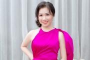 Người đẹp Nguyễn Thị Thúy Liễu – Sáng trong tấm lòng nhân hậu