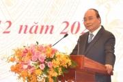 Khoa học và Kỹ thuật Việt Nam đóng góp quan trọng trong ứng dụng khoa học công nghệ vào sản xuất và đời sống