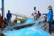 Năm 2021, Kiên Giang tập trung thúc đẩy kinh tế biển