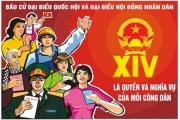 Không tổ chức bầu đại biểu HĐND tại Hà Nội, TP HCM và Đà Nẵng nhiệm kỳ 2021 - 2026